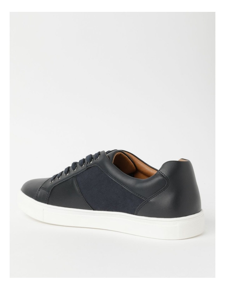 City Sneaker image 3