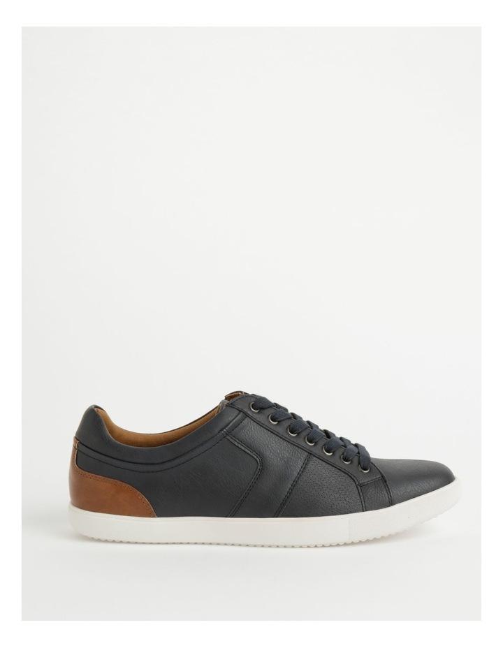 Jack Sneaker image 1