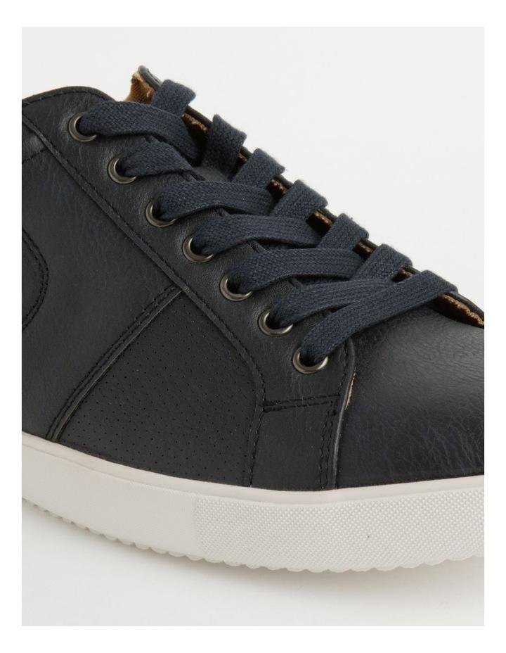 Jack Sneaker image 4