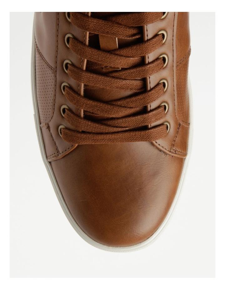 Jack Sneaker image 2