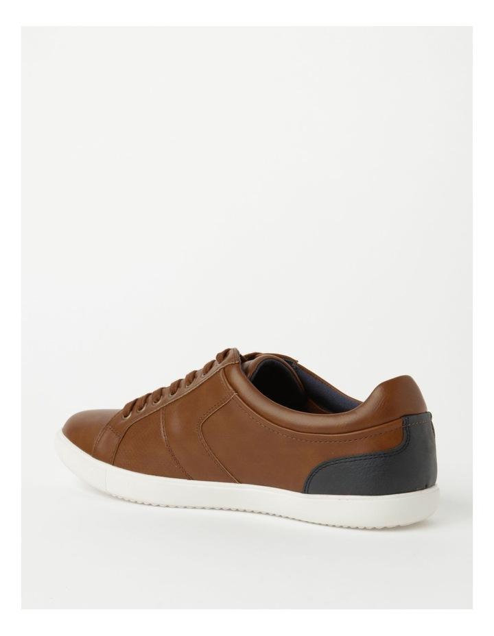 Jack Sneaker image 3