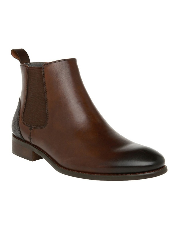 Harry Leather Chelsea Boot image 2