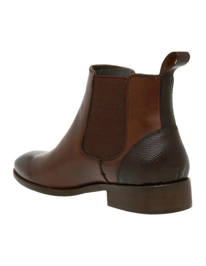 Harry Leather Chelsea Boot image 3