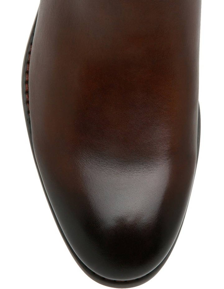 Harry Leather Chelsea Boot image 4