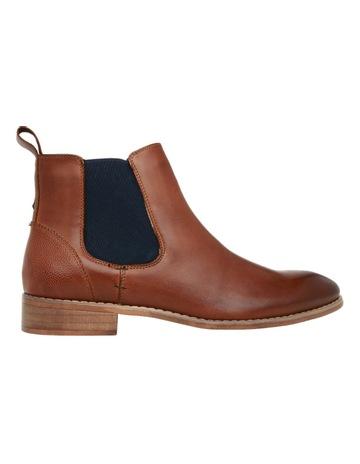 859d148cffe05 Men's Boots | Shop Boots For Men Online | MYER