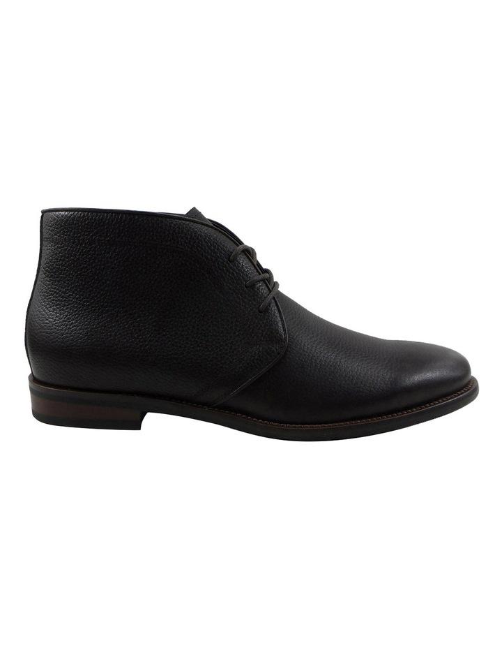 Bath Leather Chukka Boot image 1