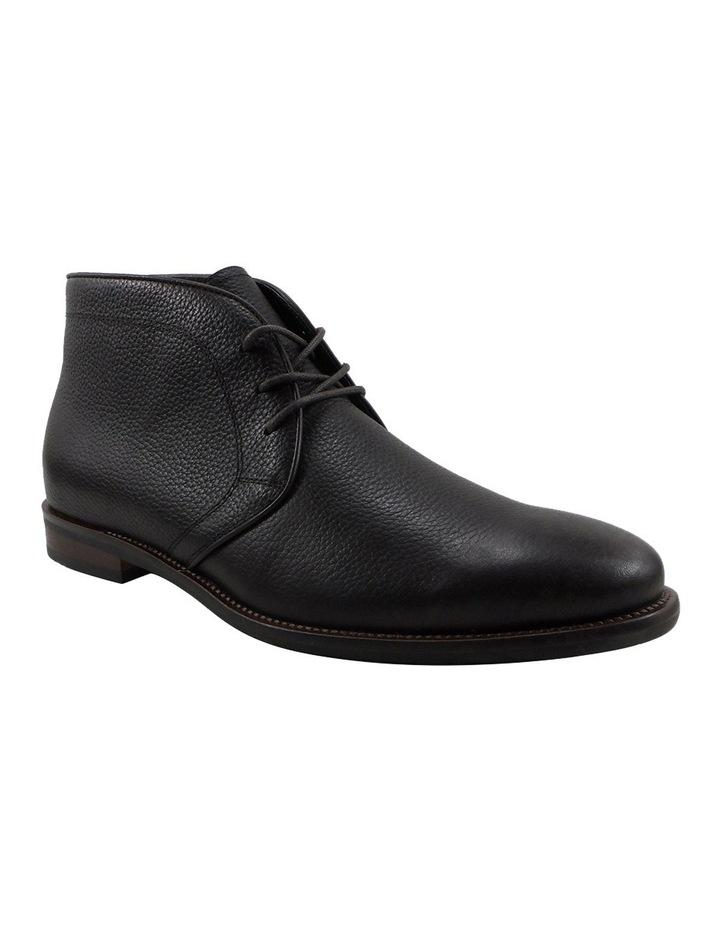 Bath Leather Chukka Boot image 2