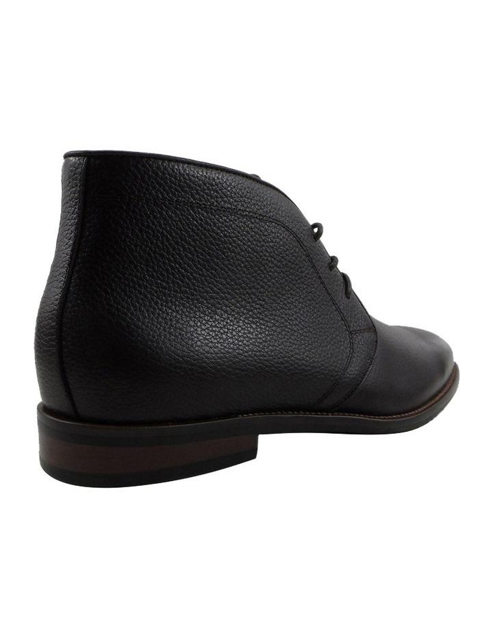Bath Leather Chukka Boot image 3