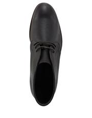Trent Nathan - Bath Leather Chukka Boot