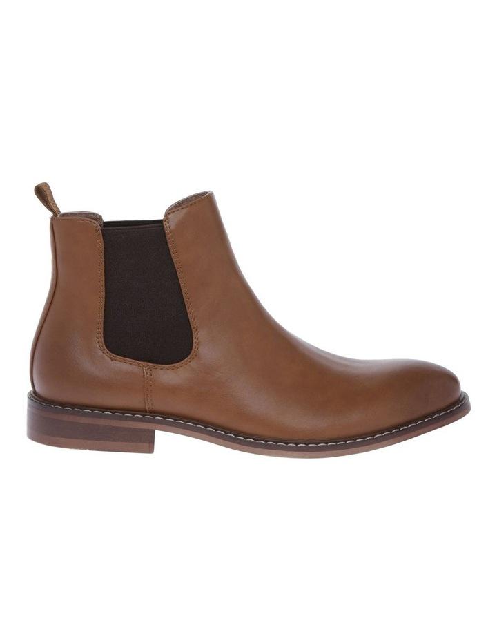 Fitzroy Chelsea Boot image 1