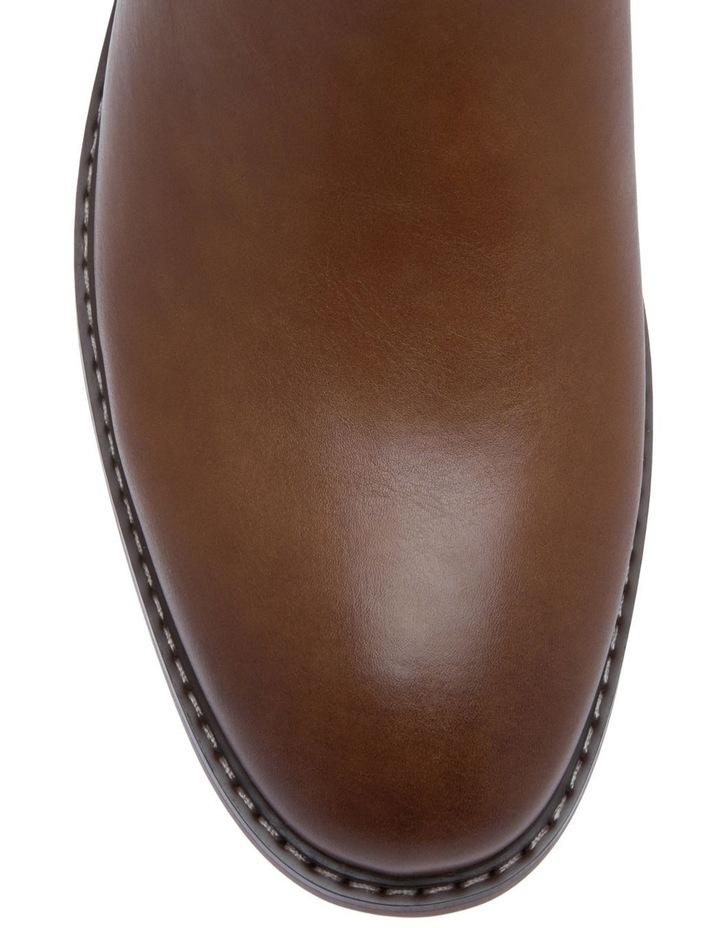 Fitzroy Chelsea Boot image 3