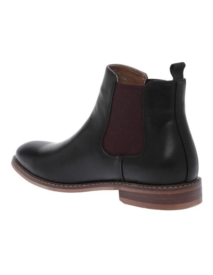 Fitzroy Chelsea Boot image 2