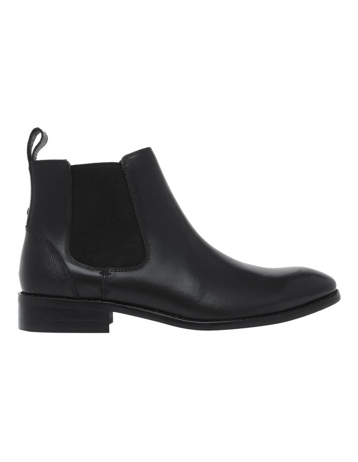 Harry Leather Chelsea Boot image 1