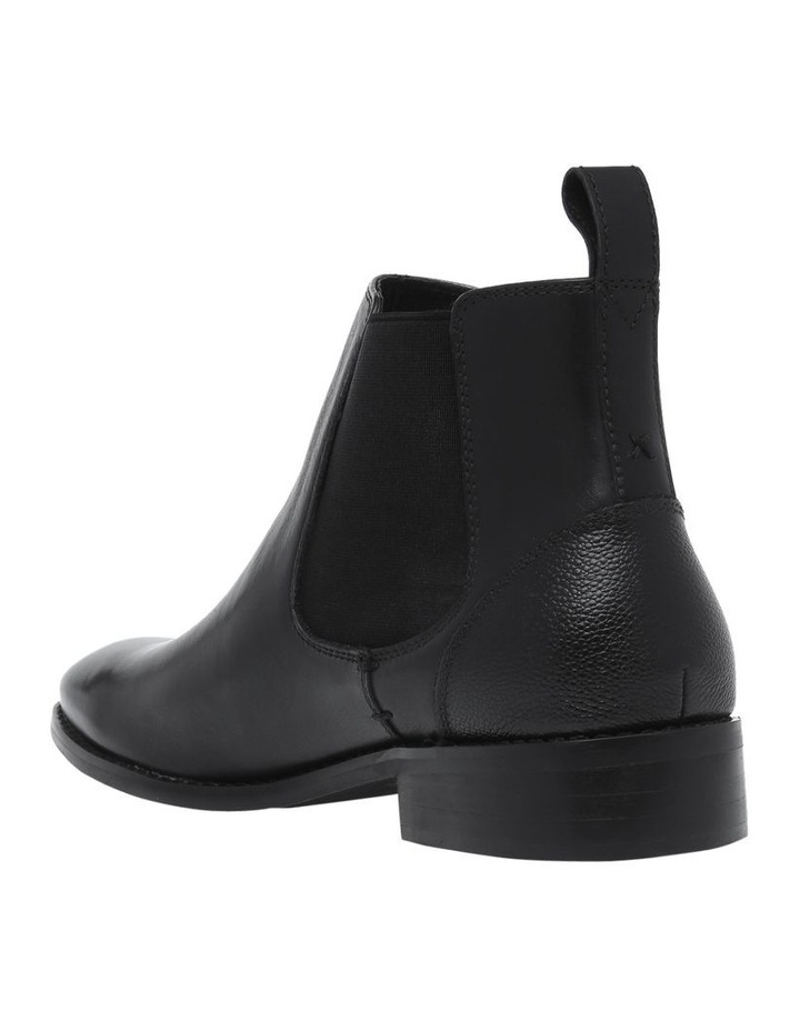 HARRY CHELSEA BOOT image 2