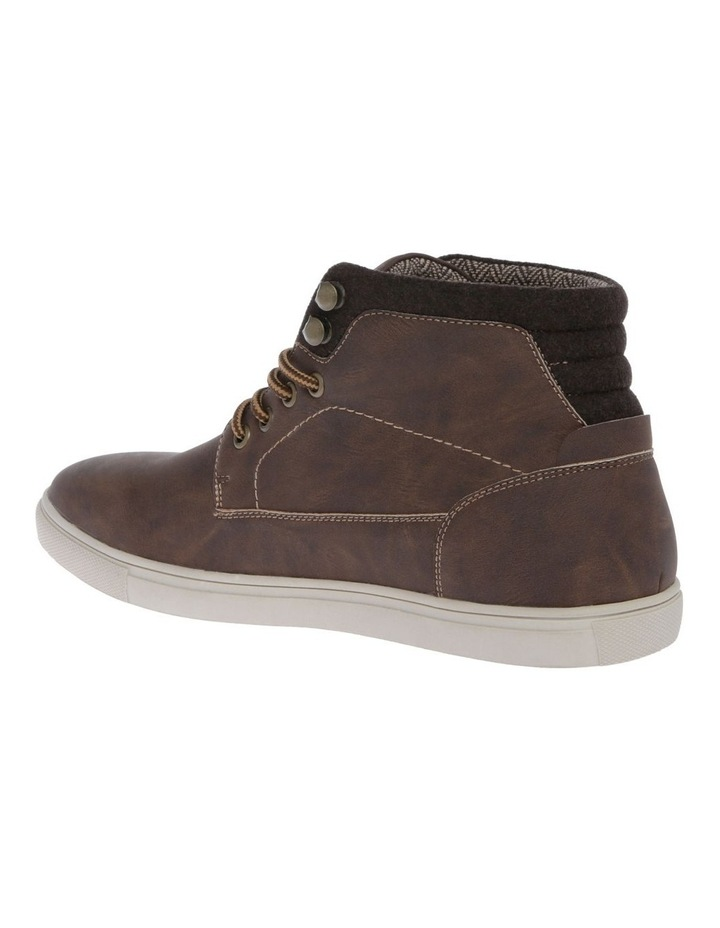 Ron Boot image 2