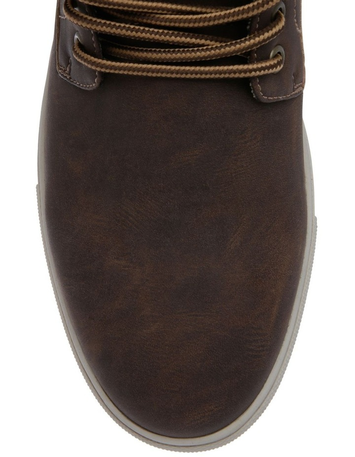 Ron Boot image 3