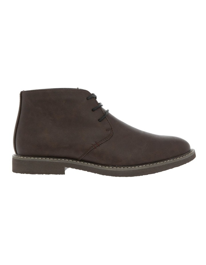 Broome Lace Up Boot image 1