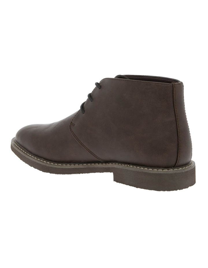 Broome Lace Up Boot image 2