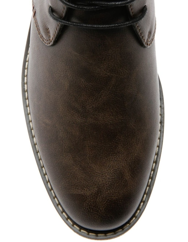 Broome Lace Up Boot image 3
