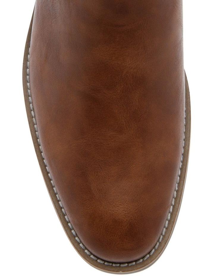 Bunbury Pull On Boot image 3