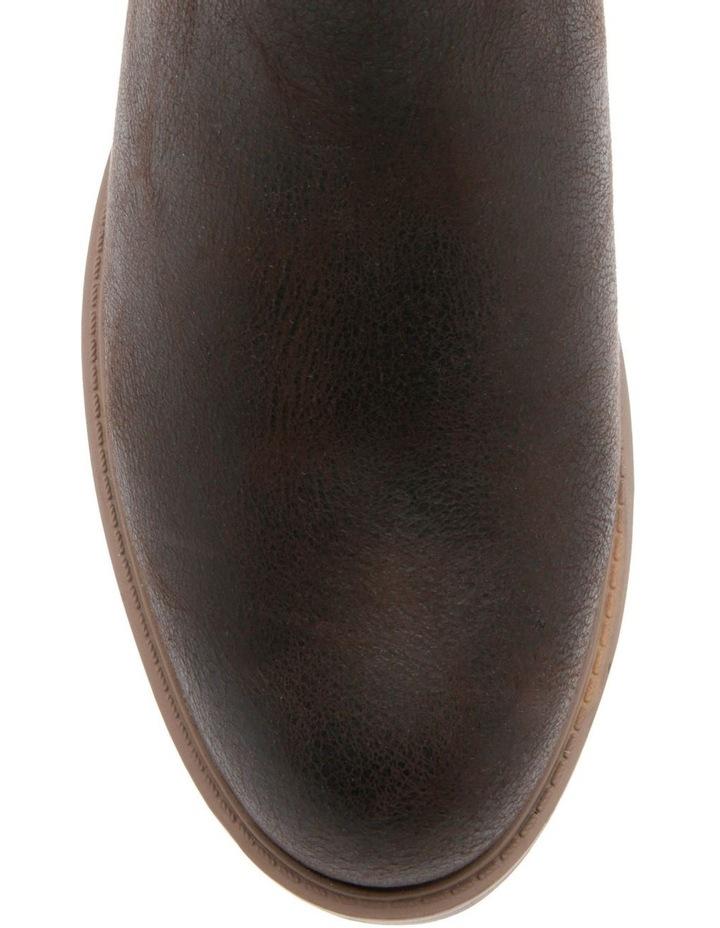 Kalgoorlie Pull On Boot image 3
