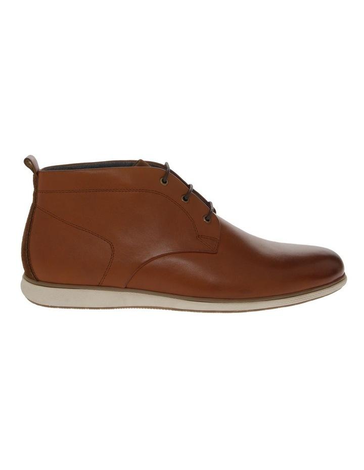 Hawksburn Boot image 1