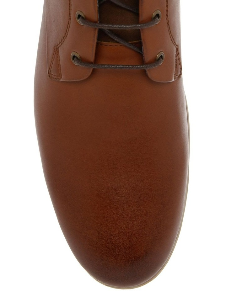 Hawksburn Boot image 2