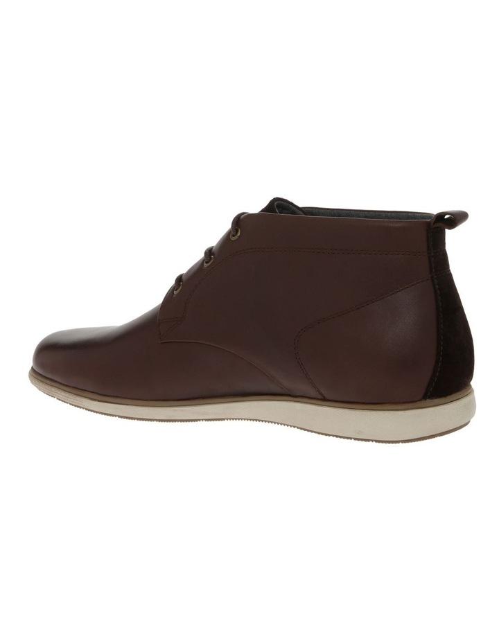 Hawksburn Boot image 3