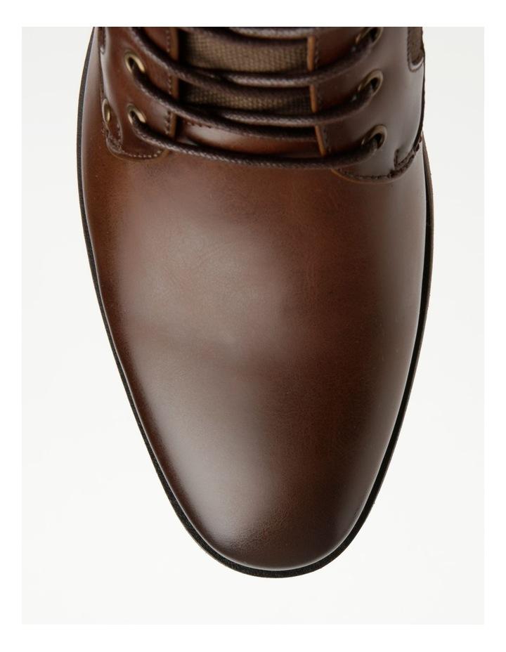 Buller Boot image 2
