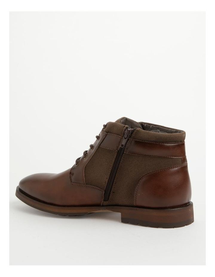 Buller Boot image 3