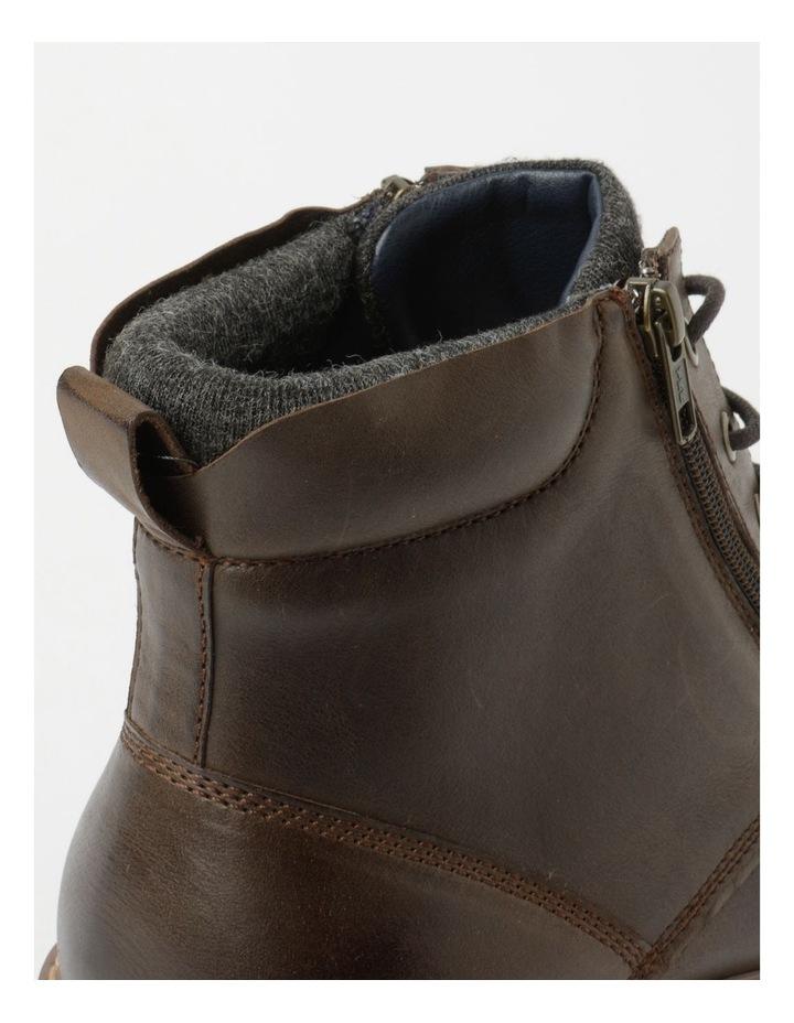 Sole Flex Zip Boot image 5