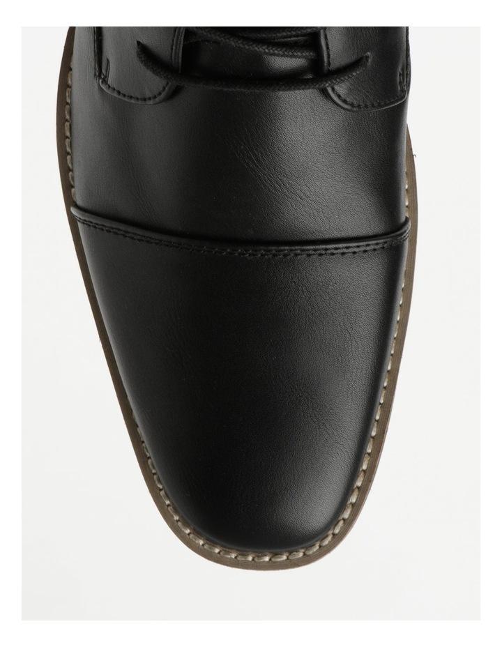 Bundaberg Boot image 2