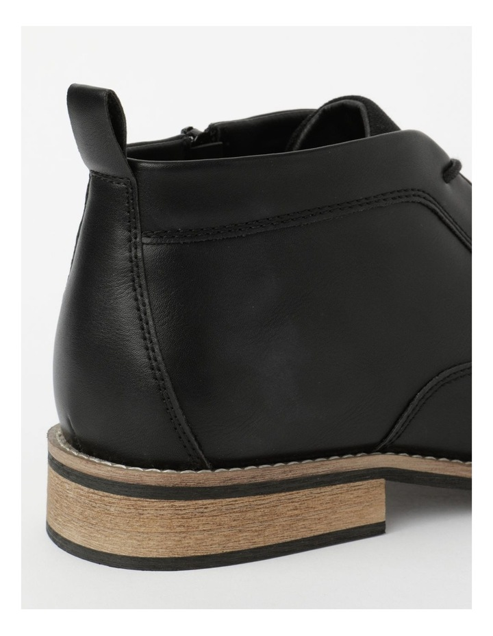 Bundaberg Boot image 4