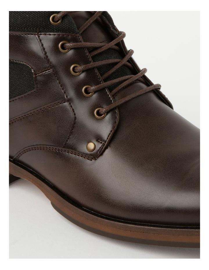 Buller Boot image 4