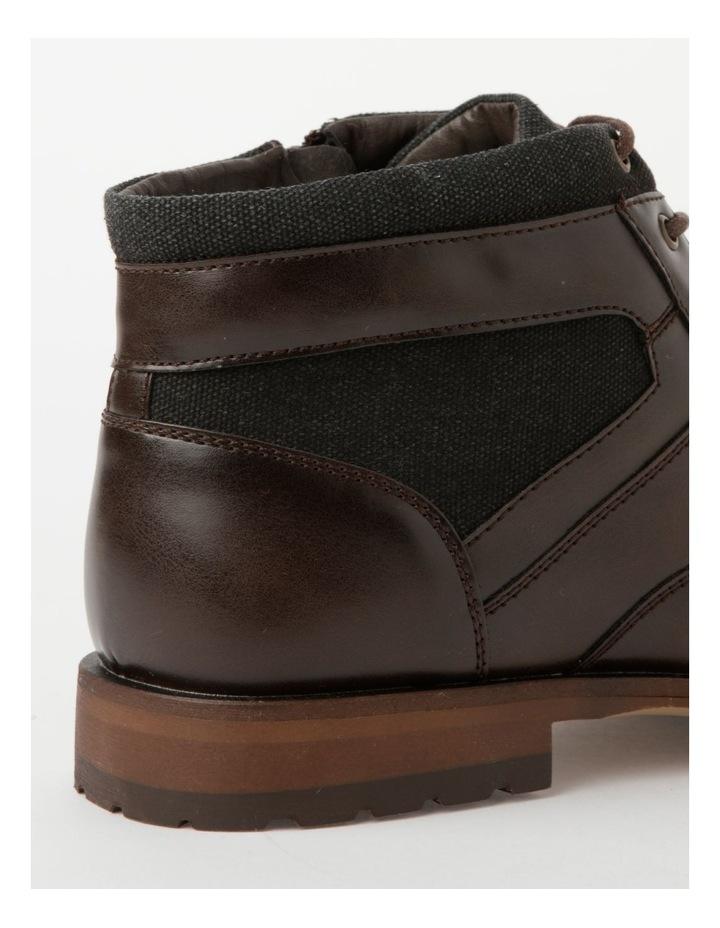 Buller Boot image 5