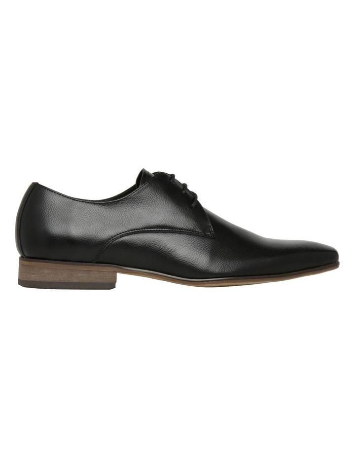 Callum Embossed Lace Up Shoe image 1