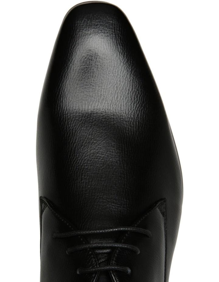 Callum Embossed Lace Up Shoe image 4