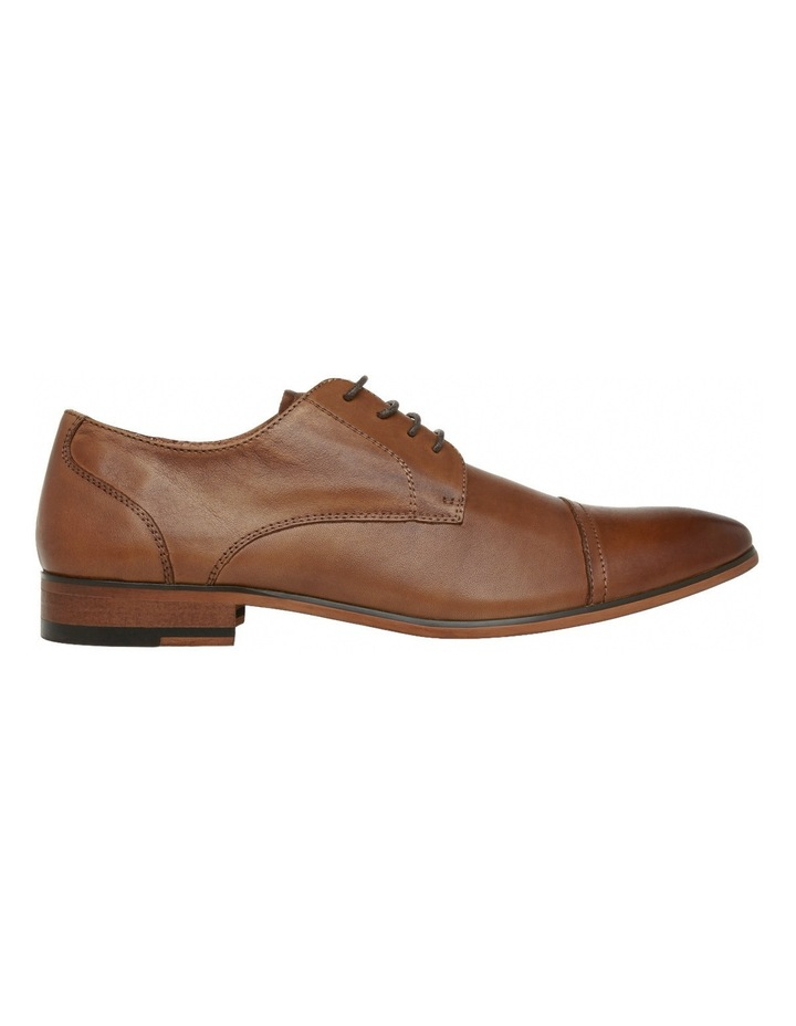 Billy Nappa Derby Shoe image 1