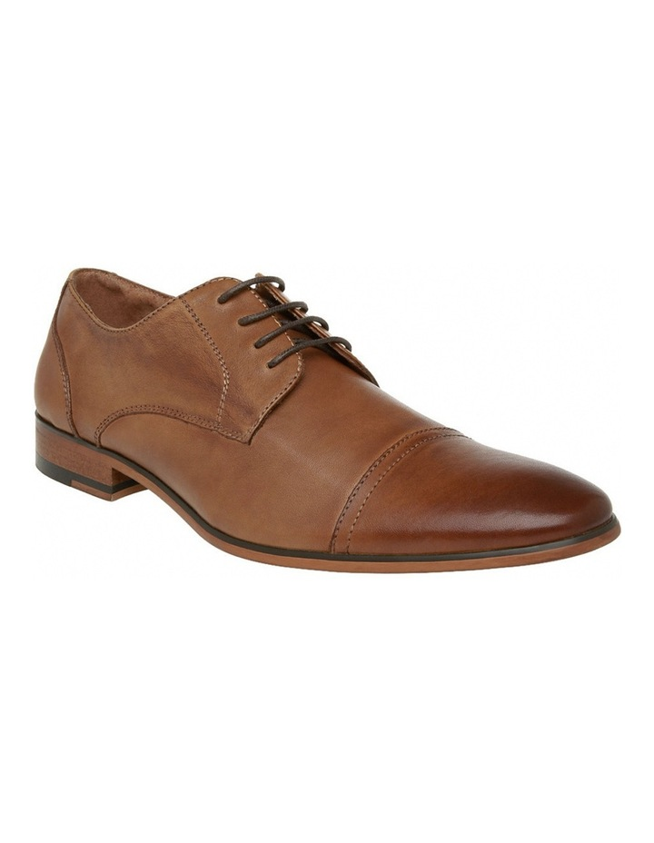 Billy Nappa Derby Shoe image 2