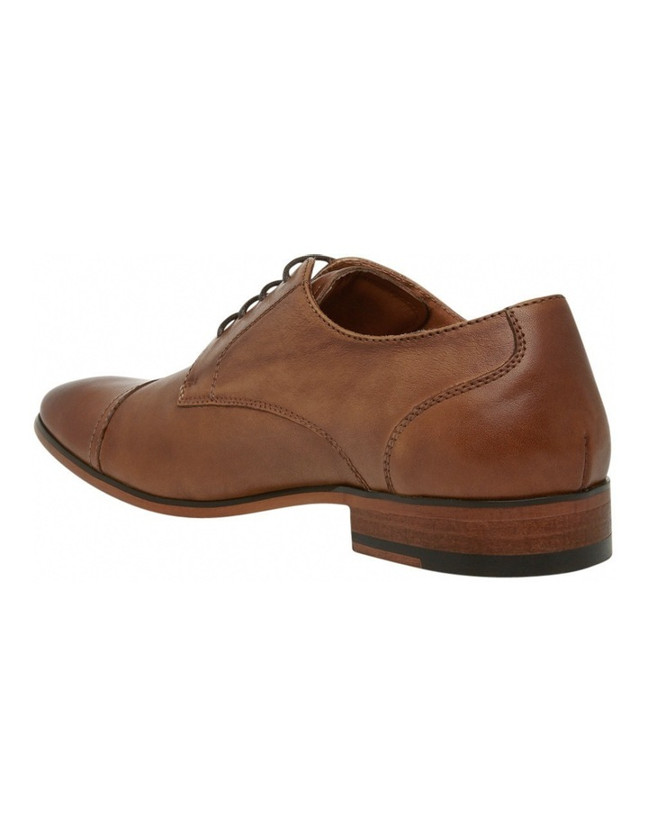Billy Nappa Derby Shoe image 3