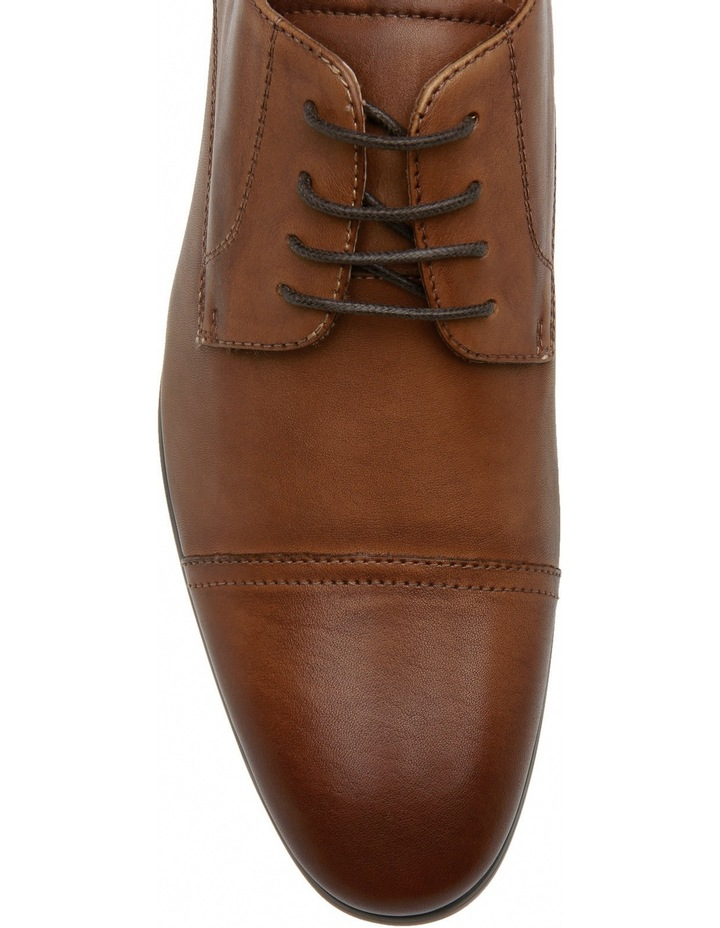 Billy Nappa Derby Shoe image 4