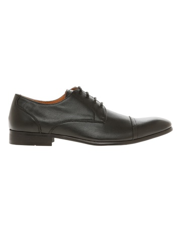 reputable site 8acce 12760 Mens Shoes  Buy Mens Boots, Casual, Business  Dress Shoes Online  Myer