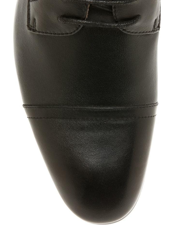 Billy Nappa Toe Cap Lace Up image 3