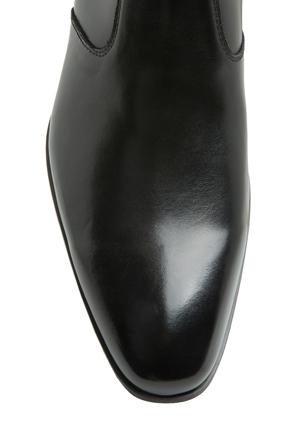 Blaq - Murphy Chelsea Boot