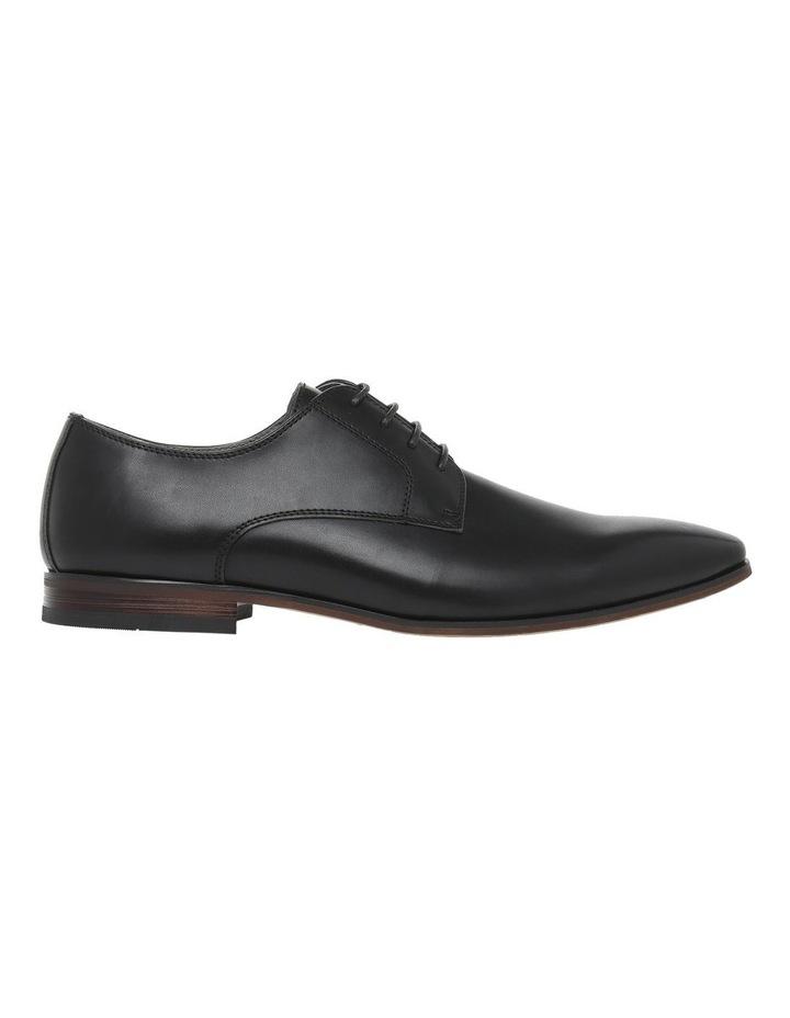 Kingswood Lace Up Shoe image 1
