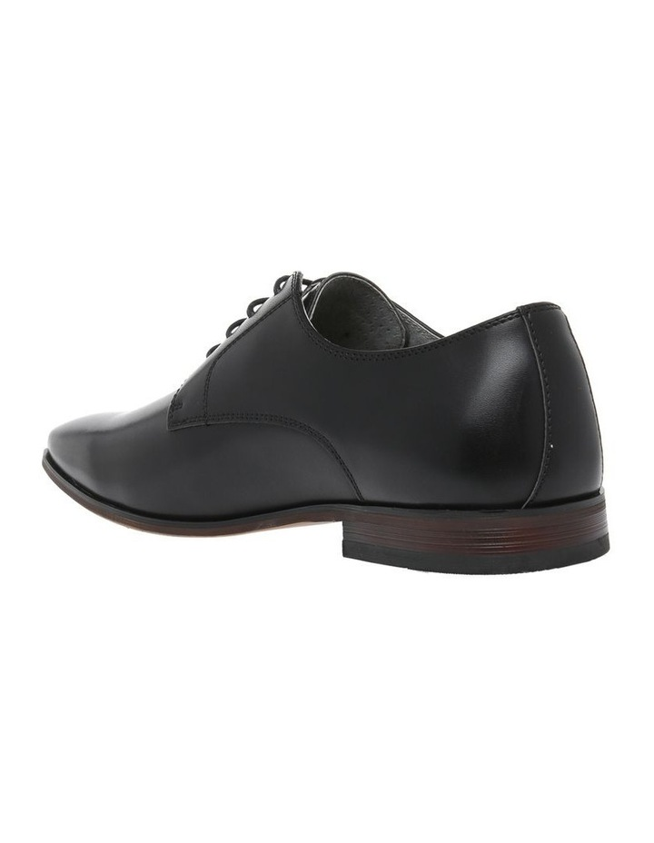 Kingswood Lace Up Shoe image 2