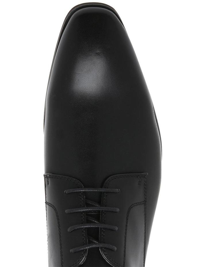 Kingswood Lace Up Shoe image 3