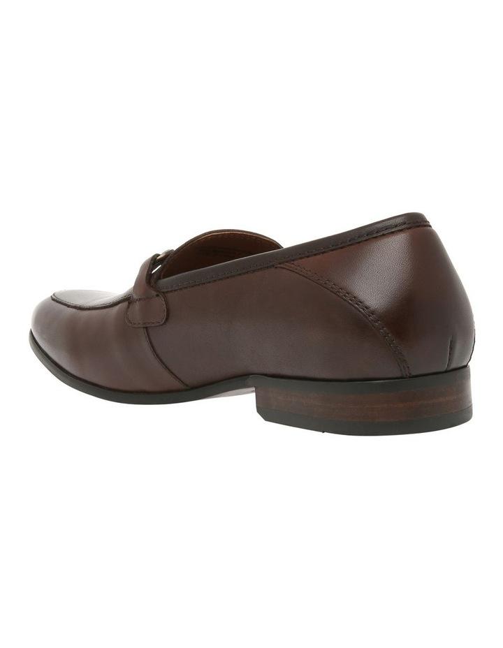 Hawthorn Loafer image 2