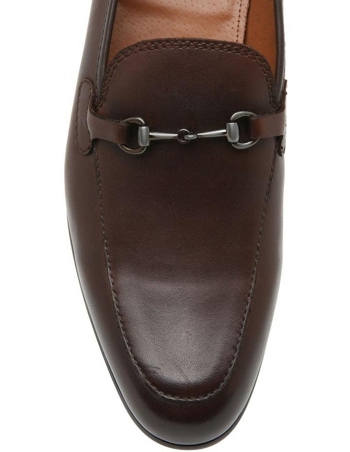 Hawthorn Loafer image 3