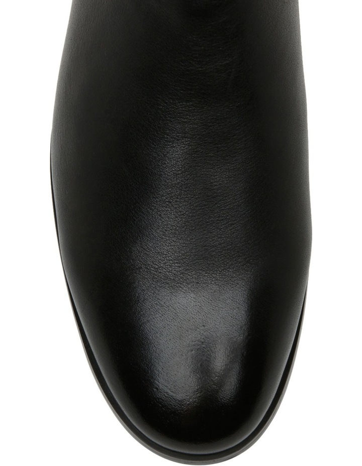 Knight Leather Boot image 3